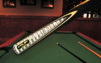 Riley Snooker Cue For Sale We Buy Aramith Billiard Balls