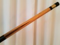 Willie Hoppe cue (4)