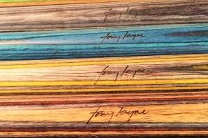 Tony Layne 11 (3)
