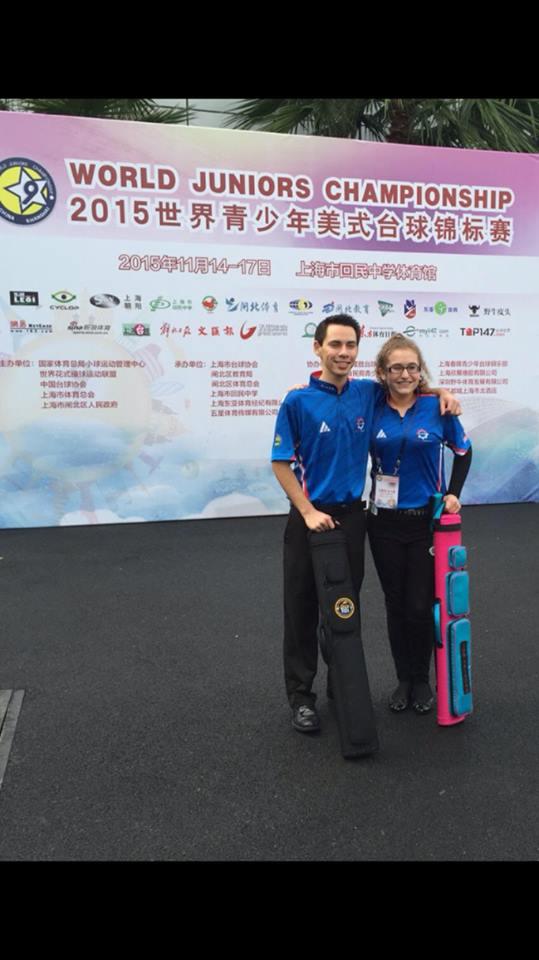 April-Larson-In-Shanghai-2015-2
