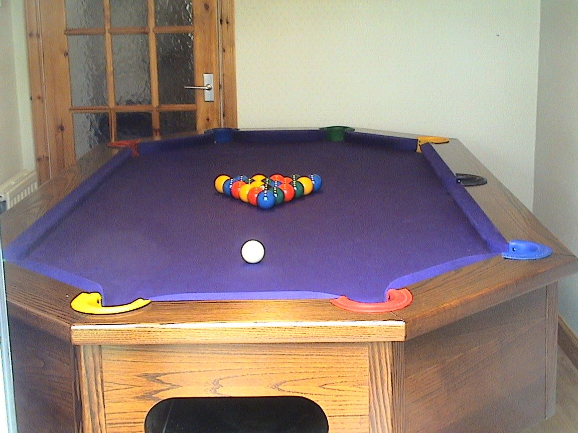 Pool-Tables-10