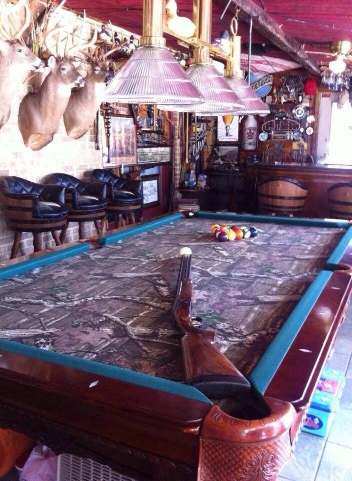 Pool-Tables-12