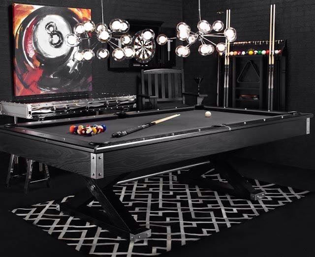 Pool-Tables-13