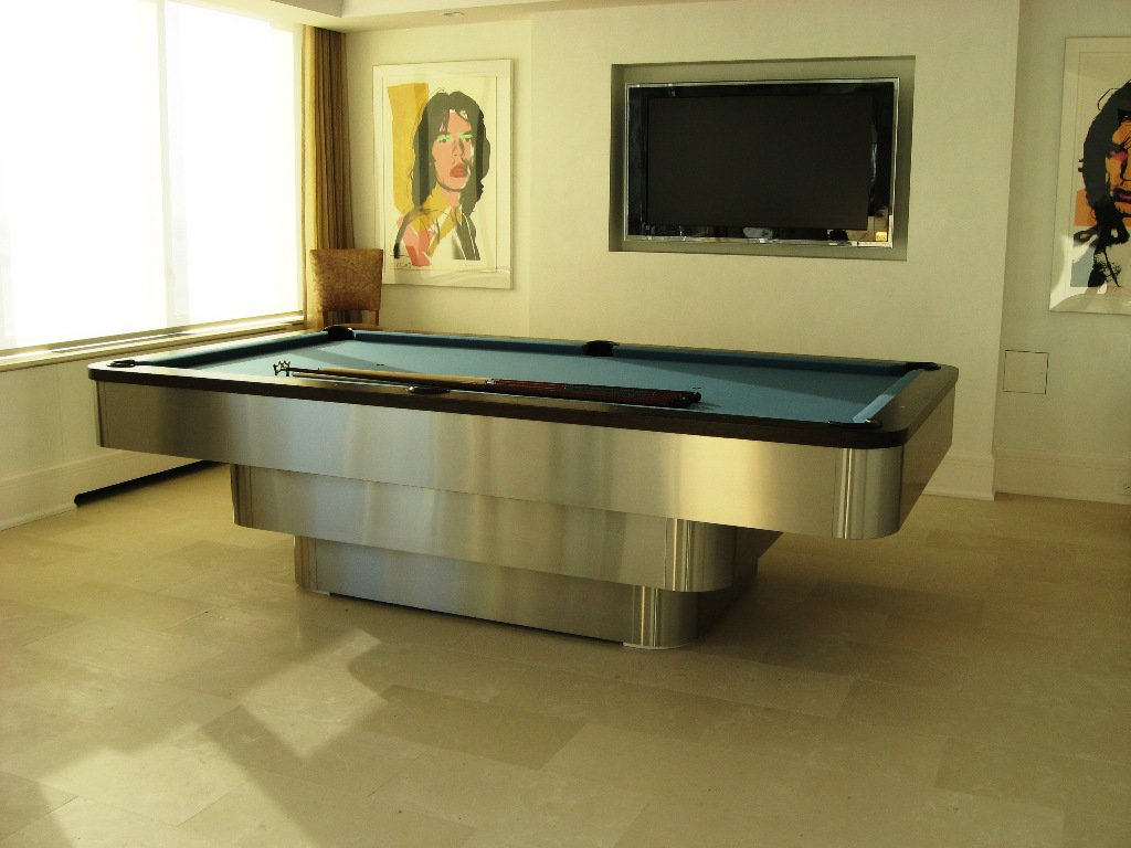 Pool-Tables-14