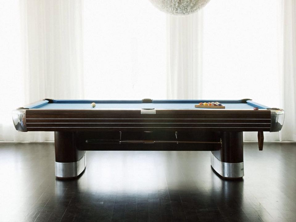 Pool-Tables-15