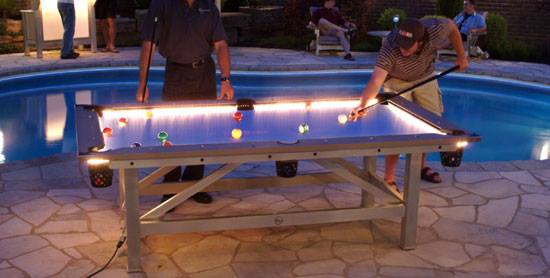 Pool-Tables-17