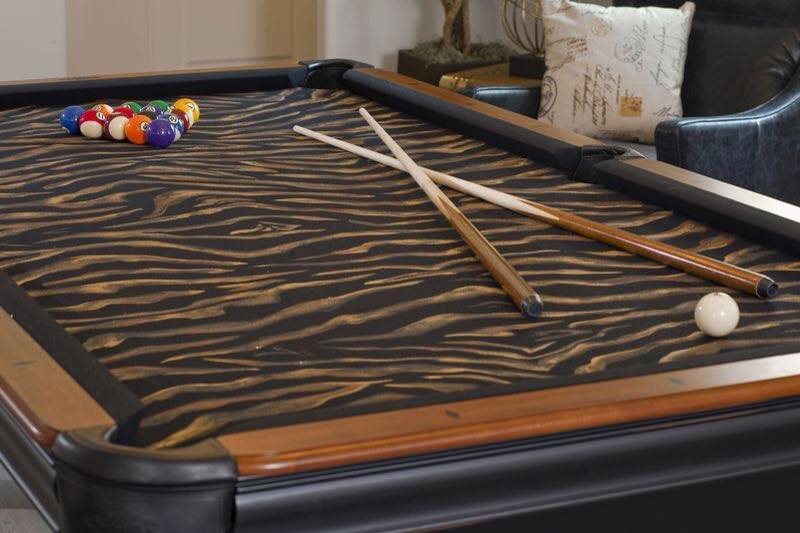 Pool-Tables-18