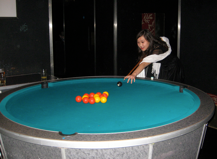 Pool-Tables-2