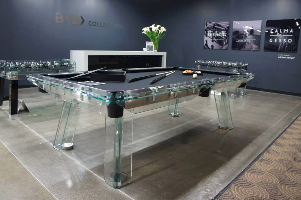 Pool-Tables-20