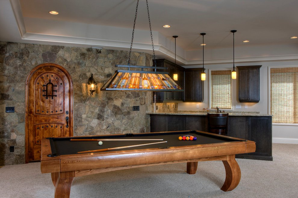 Pool-Tables-21