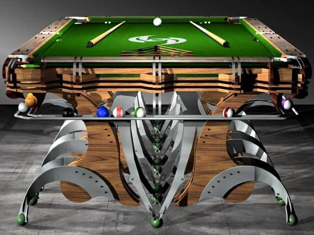 Pool-Tables-22
