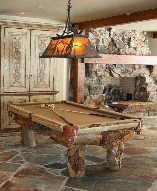 Pool-Tables-23