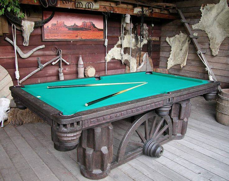 Pool-Tables-25