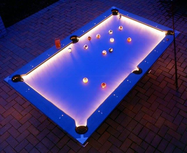 Pool-Tables-26