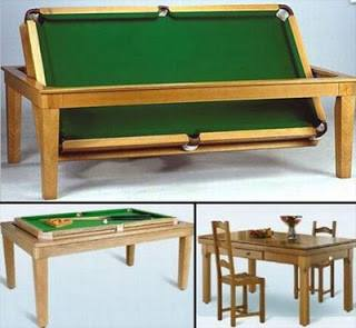 Pool-Tables-28