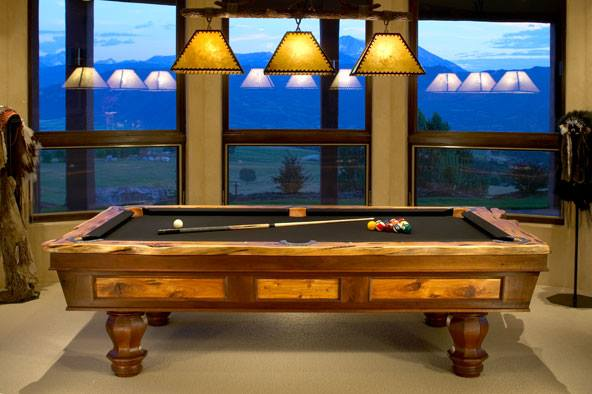 Pool-Tables-3
