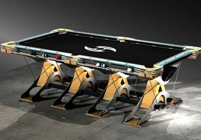 Pool-Tables-30