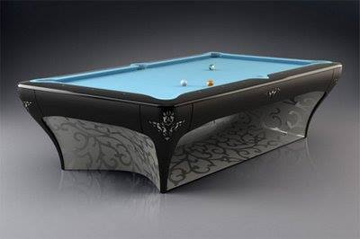 Pool-Tables-31