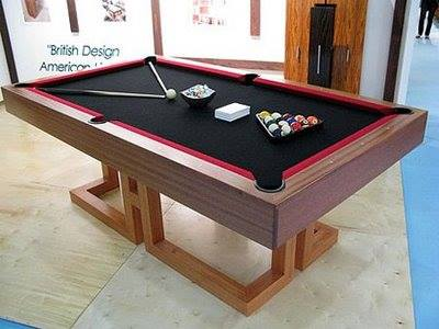 Pool-Tables-33