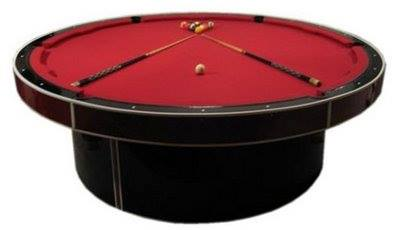 Pool-Tables-34