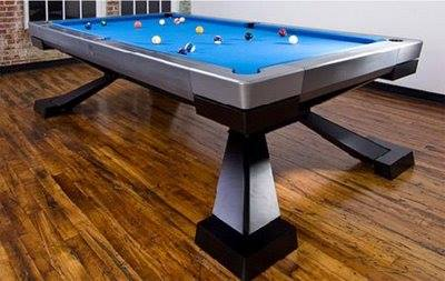 Pool-Tables-36
