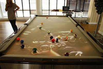 Pool-Tables-37