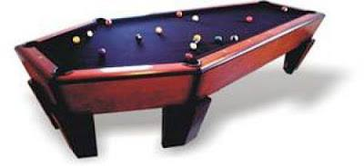 Pool-Tables-40