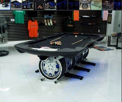 Pool-Tables-43