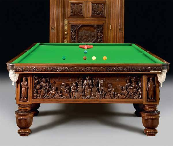 Pool-Tables-44