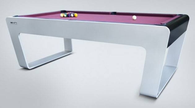 Pool-Tables-45