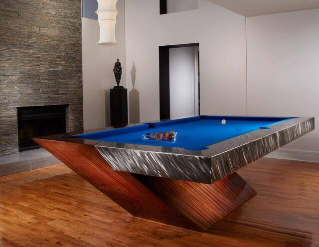 Pool-Tables-46