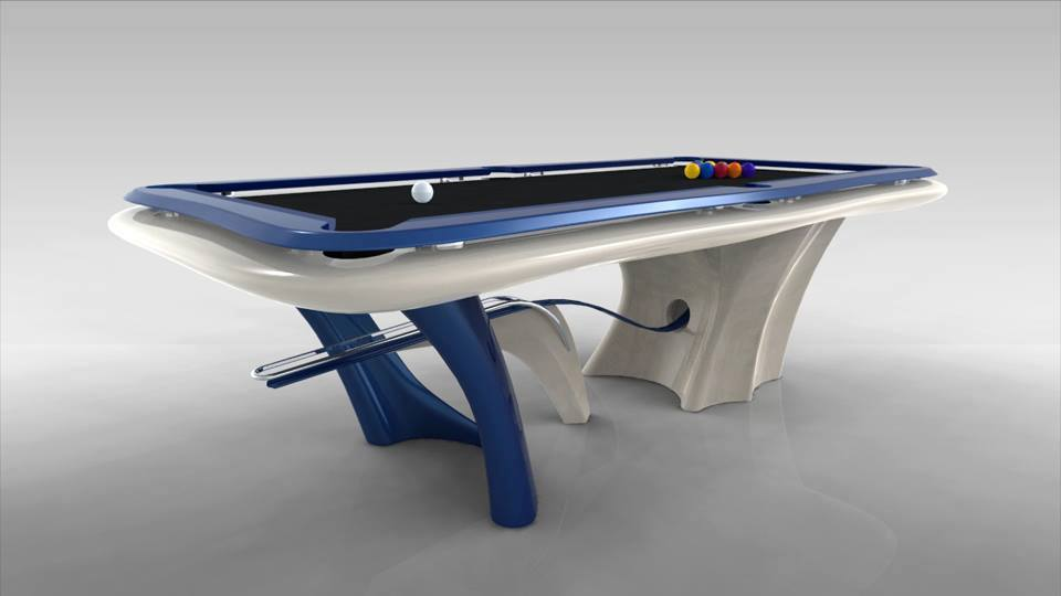 Pool-Tables-48