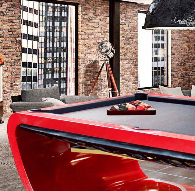 Pool-Tables-49