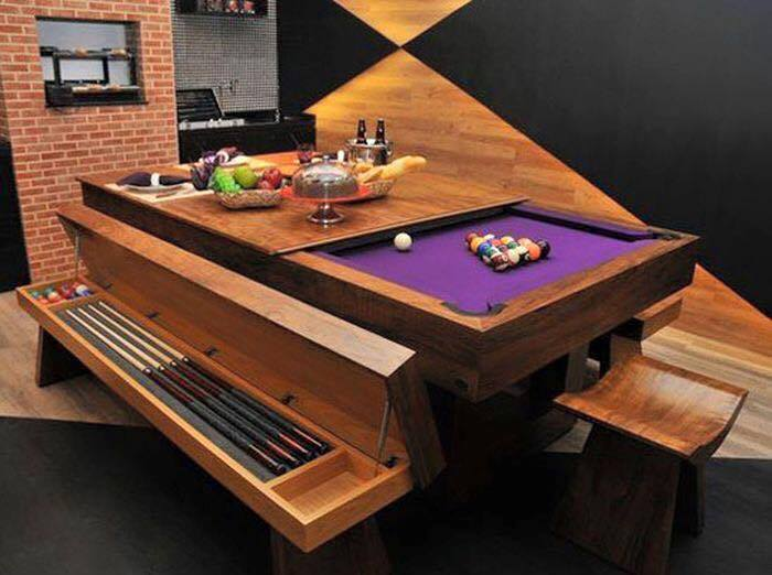 Pool-Tables-50