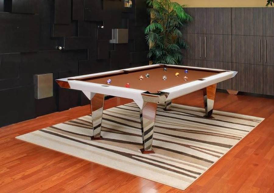 Pool-Tables-57