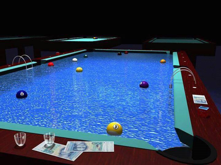 Pool-Tables-62
