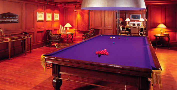 Pool-Tables-7