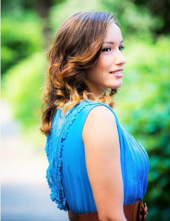 Borana Andoni (21)