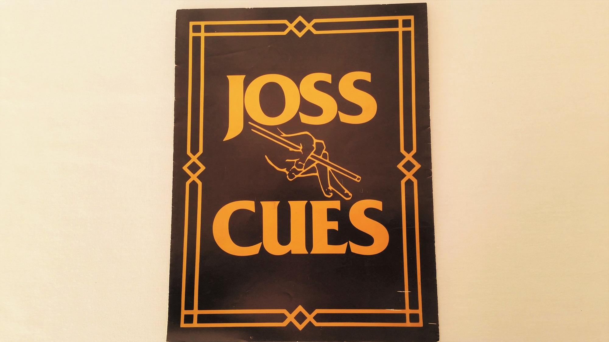 Joss-Cues-1