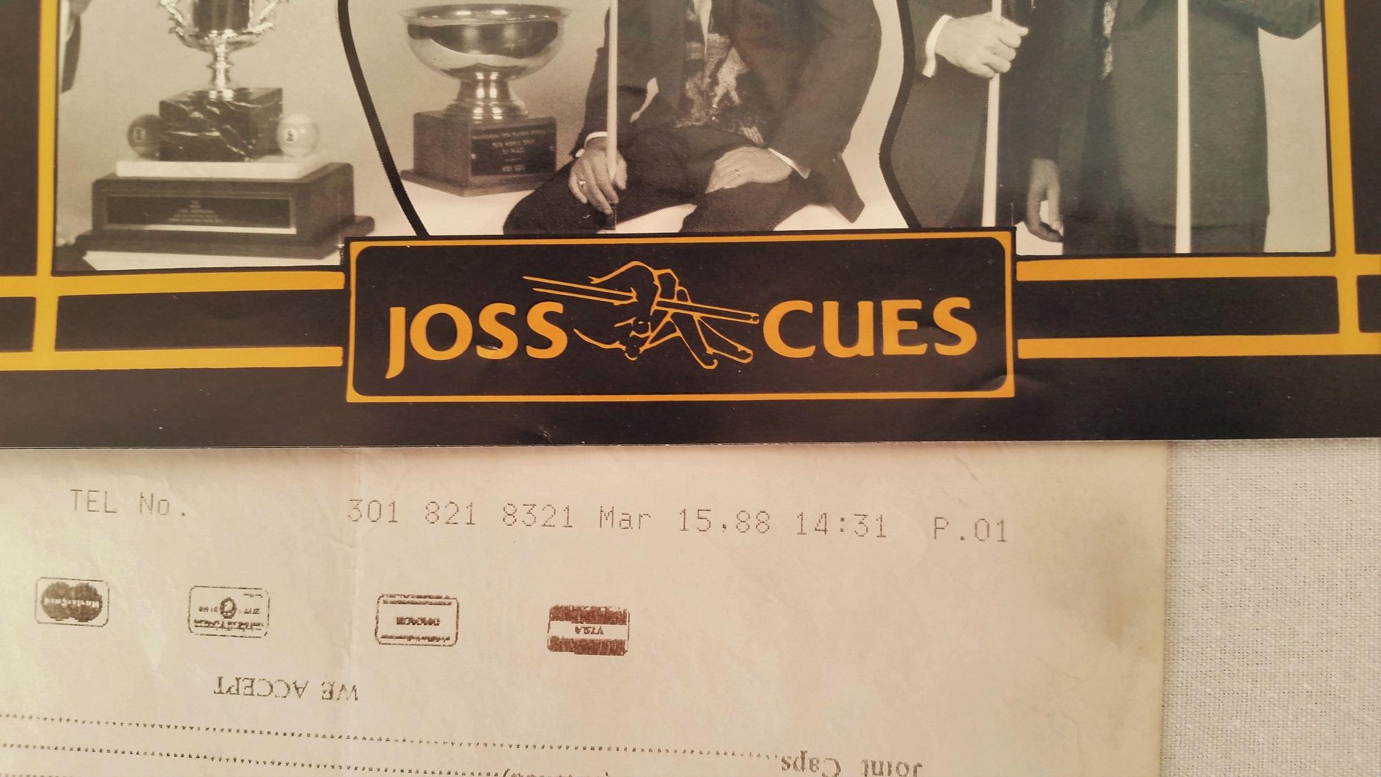 Joss-Cues-13