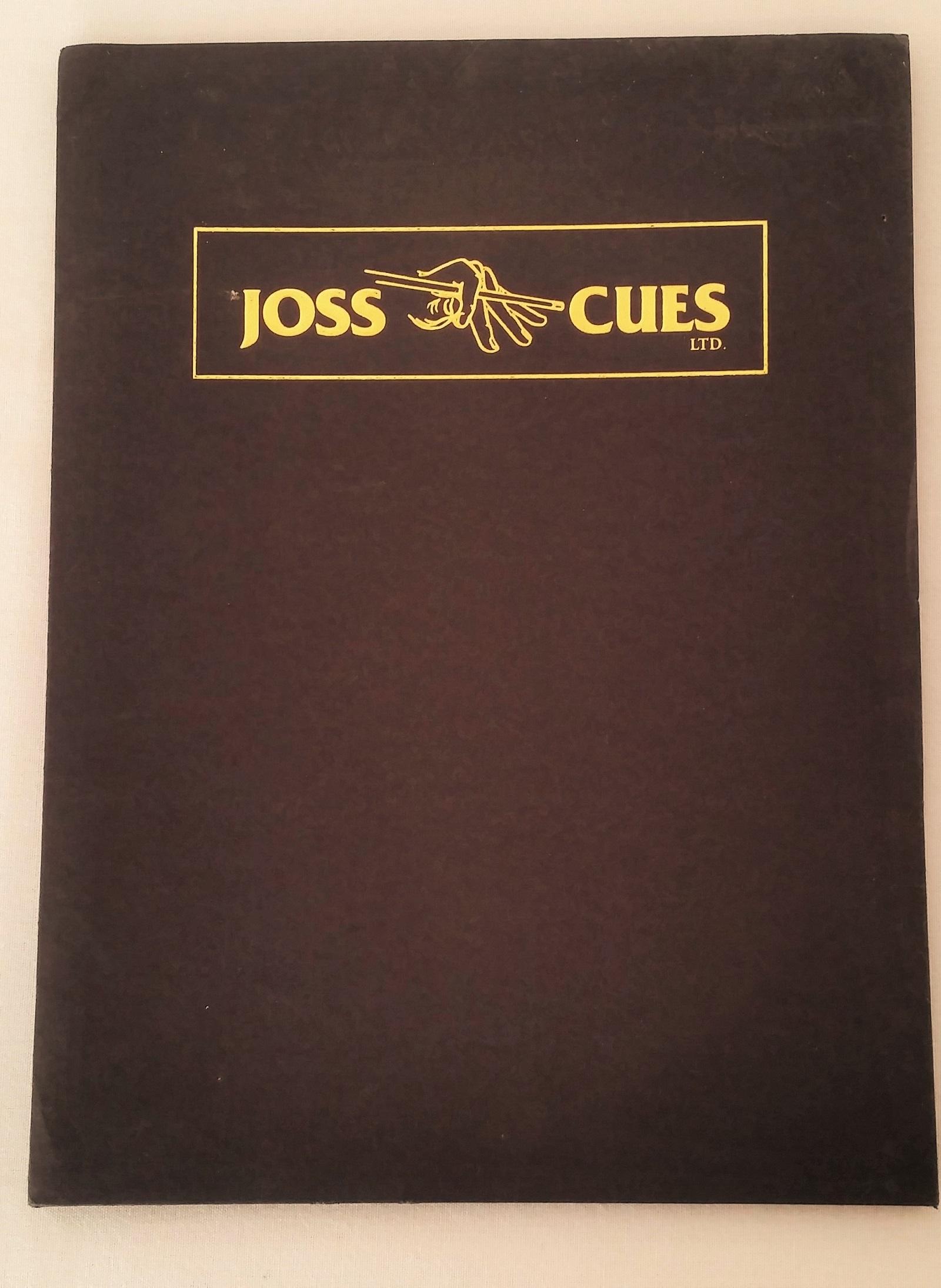 Joss-Cues-2-1