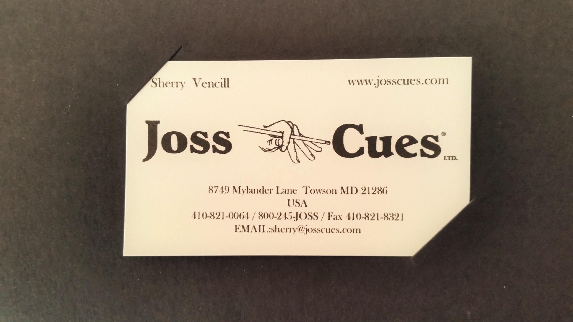 Joss-Cues-2-3