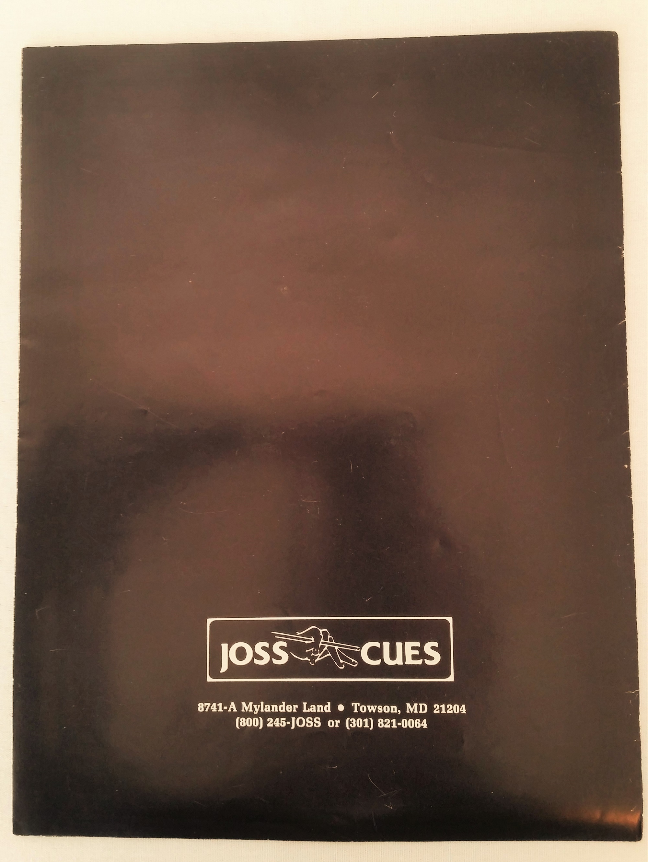 Joss-Cues-8