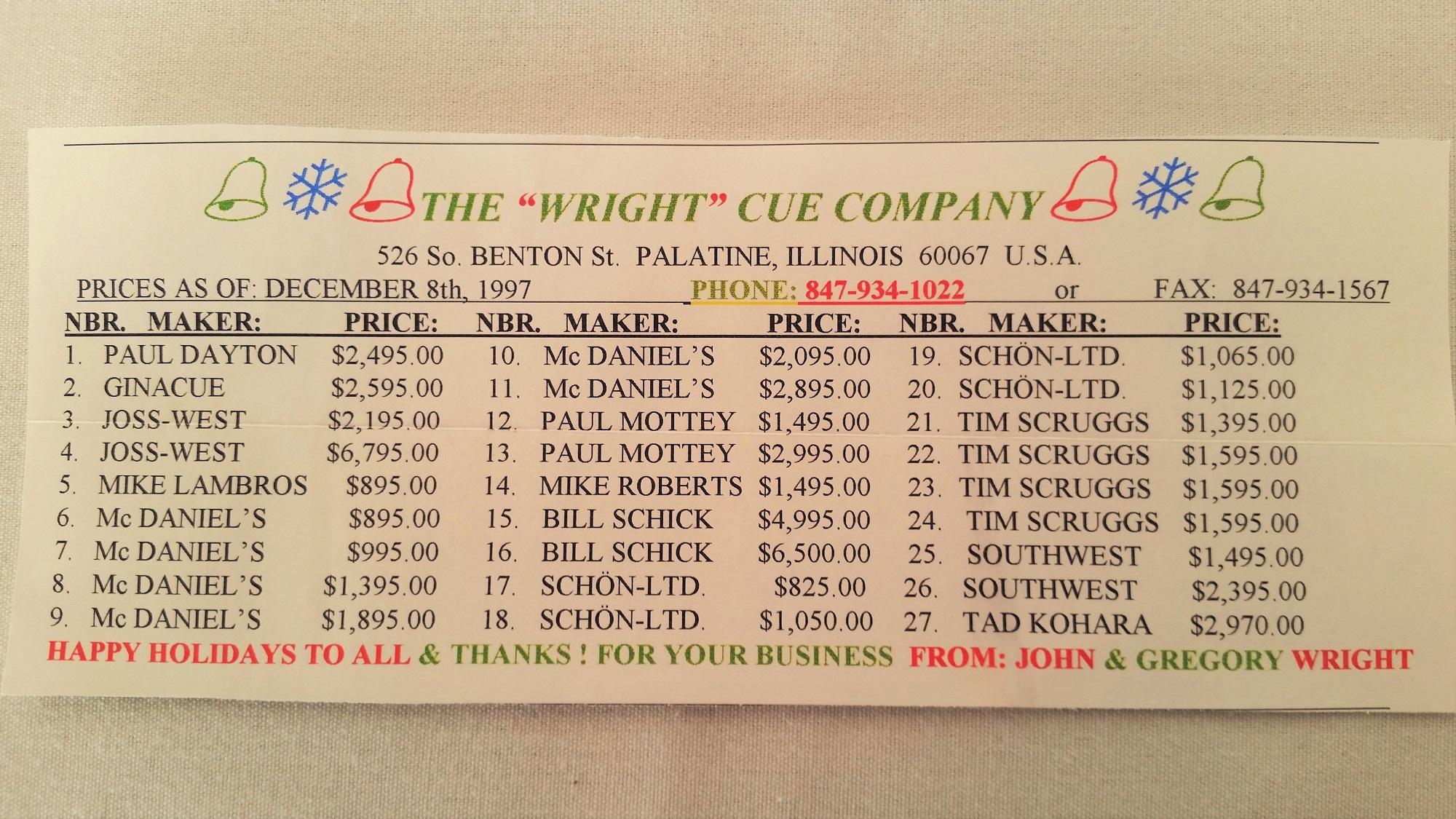 The-Wright-Cue-Company-1