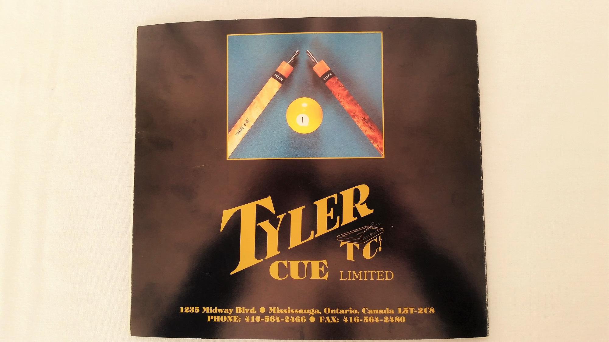 Tyler-Cue-Company-1