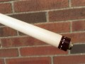 Joel Hercek Cue Shaft 2 (8)