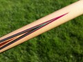 Andy Gilbert Titlist Conversion Cue (20)