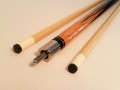 Black Boar 6 Point Pool Cue (25)