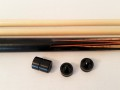 Black Boar 6 Point Pool Cue (28)