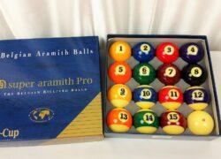 aramith-super-pro-pool-balls-10
